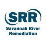 Savannah River Remediation logo